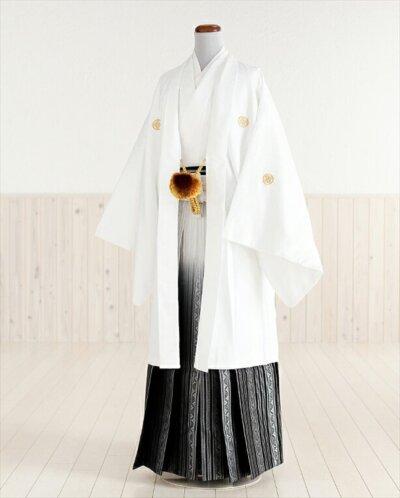 【男子向け】成人式写真の服装選びまとめ|袴とスーツの選び方ポイント7