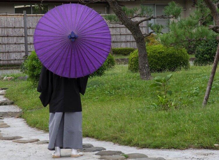 【男子向け】成人式写真の服装選びまとめ|袴とスーツの選び方ポイント8