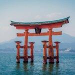 広島市にある就活写真におすすめの写真館・スタジオ7選