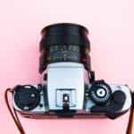 新潟県で子供の七五三撮影におすすめ写真スタジオ15選
