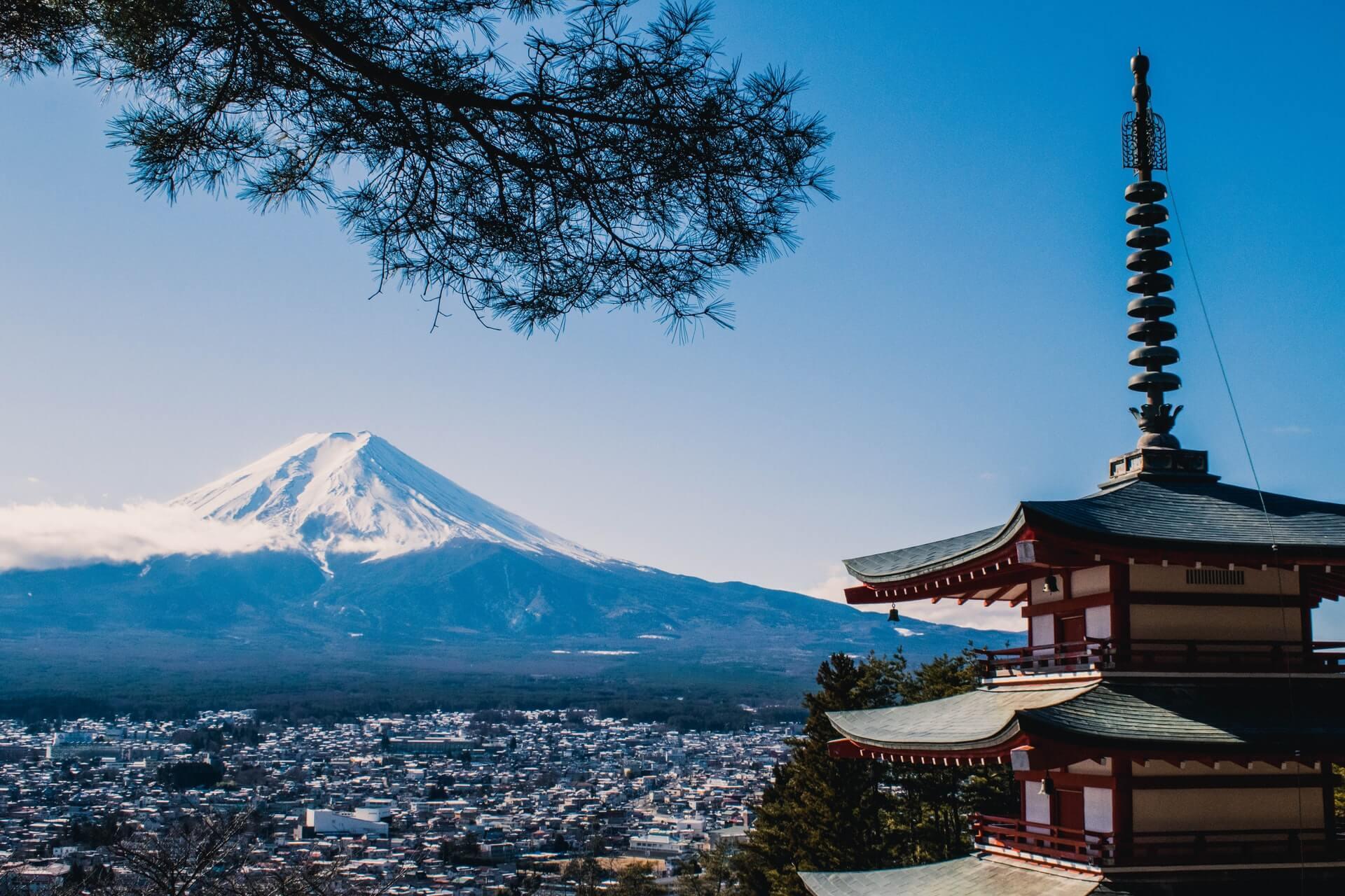 静岡でおすすめの就活写真が撮影できる写真スタジオ8選