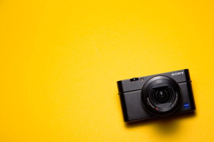 滋賀県で子供の七五三撮影におすすめ写真スタジオ10選