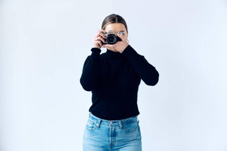 池袋でおすすめの就活写真が撮影できる写真スタジオ10選3