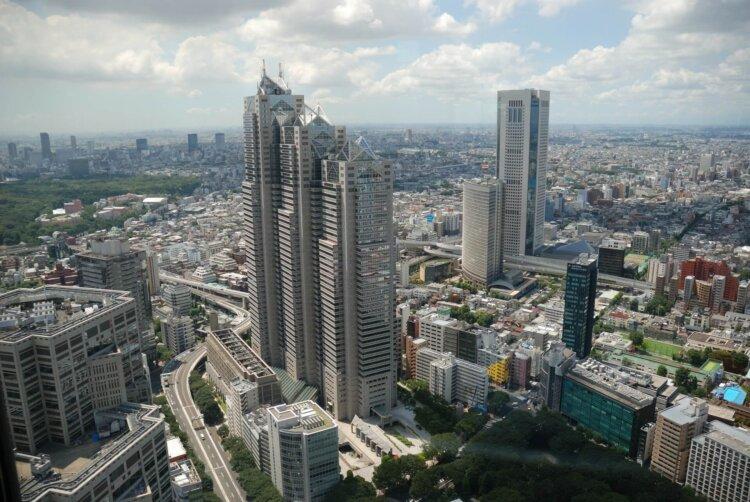 新宿でおすすめの就活写真が撮影できる写真スタジオ10選50