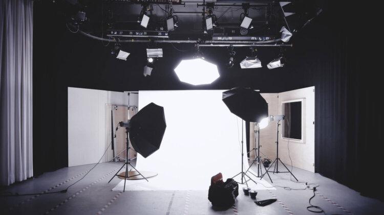 新宿でおすすめの就活写真が撮影できる写真スタジオ10選1
