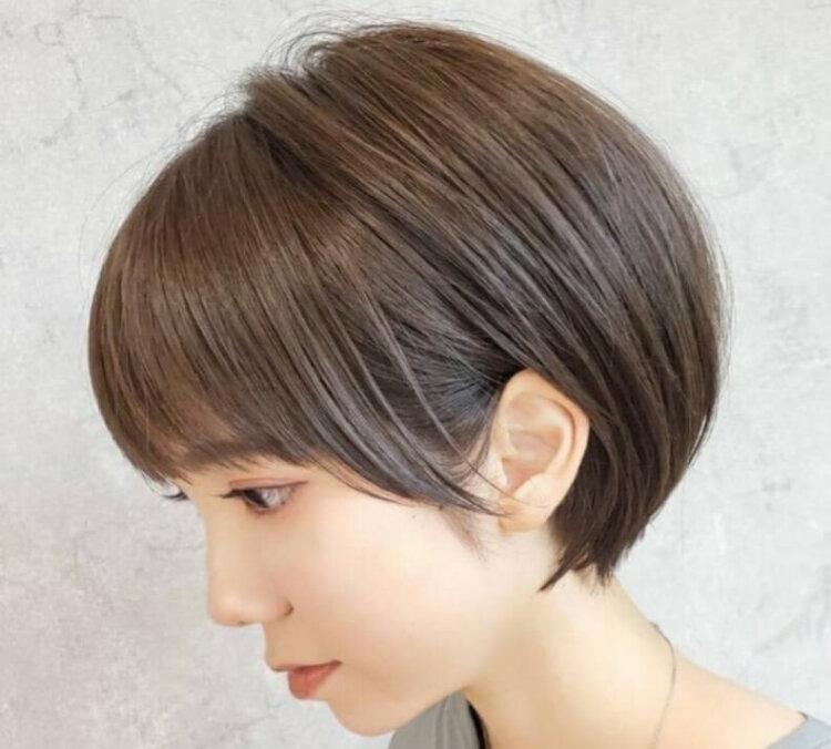 白無垢でフォトウェディングなら髪型は?伝統的なスタイルとセルフセット可な髪型を紹介15