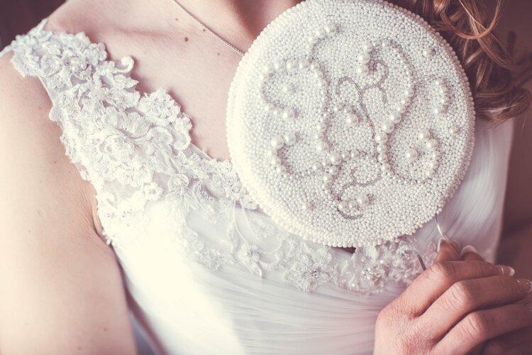 フォトウェディングの花嫁のアクセサリーを選ぶ4つのポイント&デザインまとめ3