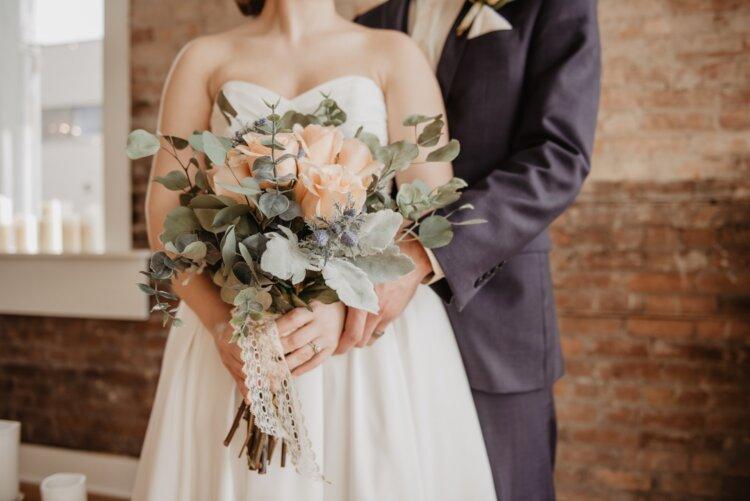 フォトウェディングの花嫁のアクセサリーを選ぶ4つのポイント&デザインまとめ4