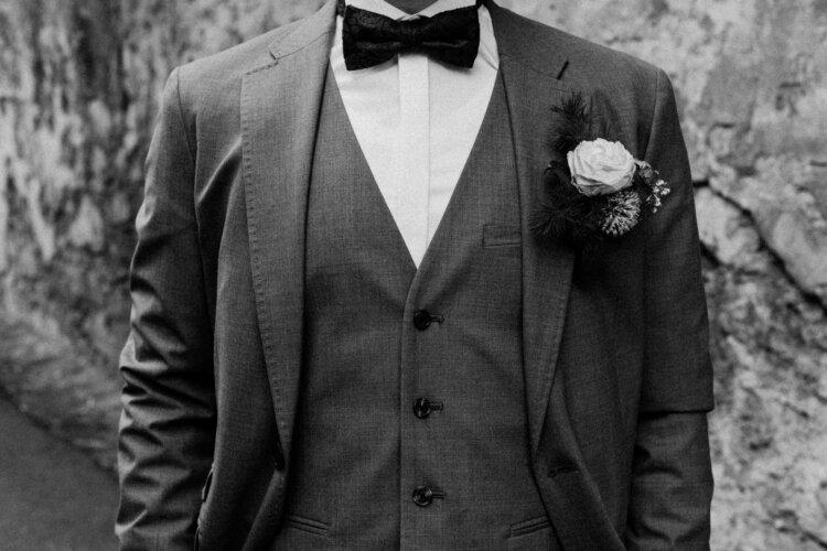 フォトウェディングの家族の衣装は?関係性や和装洋装別に具体例と注意点を紹介13