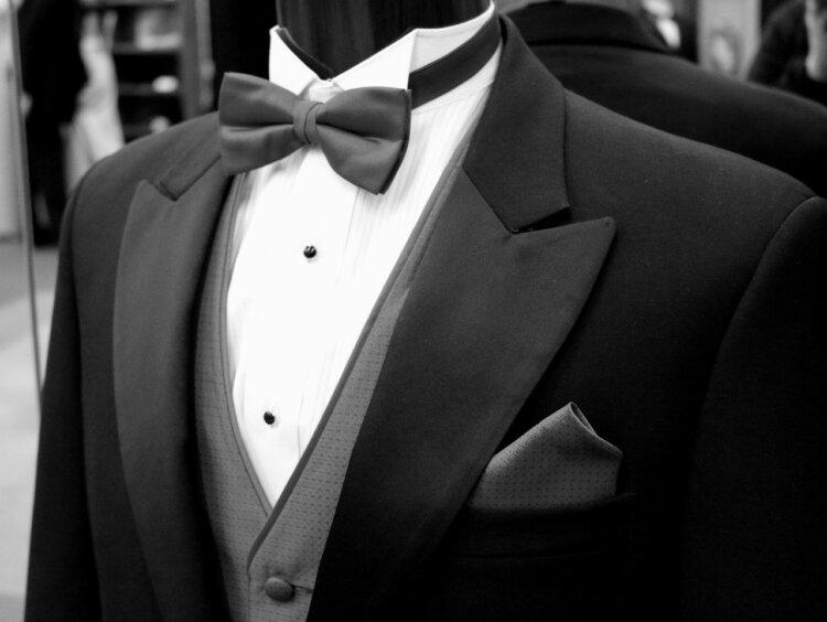 フォトウェディングの家族の衣装は?関係性や和装洋装別に具体例と注意点を紹介5