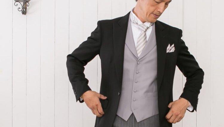 フォトウェディングの家族の衣装は?関係性や和装洋装別に具体例と注意点を紹介22