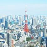 東京・銀座でおすすめの就活写真が撮影できる写真スタジオ11選