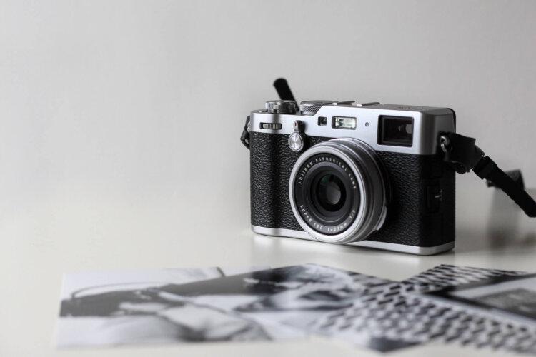 池袋でおすすめの就活写真が撮影できる写真スタジオ10選