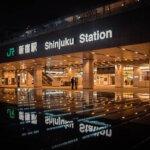新宿でおすすめの就活写真が撮影できる写真スタジオ10選