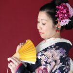 花嫁に人気の髪飾りをフォトウェディングを中心にご紹介!