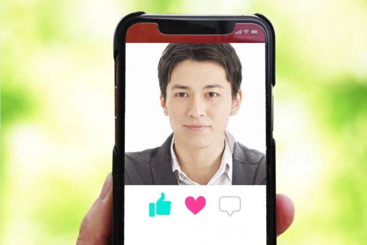 失敗しない婚活写真スタジオの選び方解説!東京都でおすすめの写真スタジオ10選3