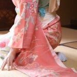 卒業袴写真スタジオの選び方解説!東京の人気店紹介と相場や撮影時期も解説