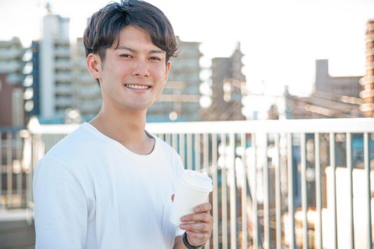 【男子】卒業袴写真がキマる髪型4つを厳選!セット方法も紹介
