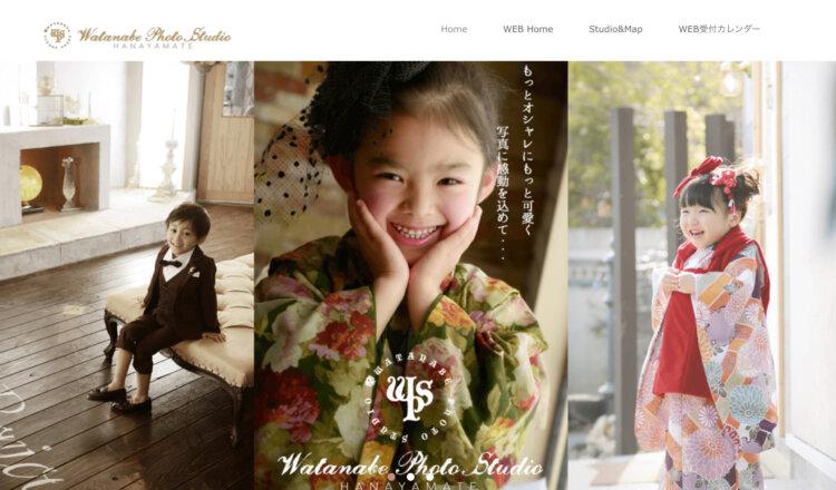 宮崎県でおすすめの生前遺影写真の撮影ができる写真館9選5