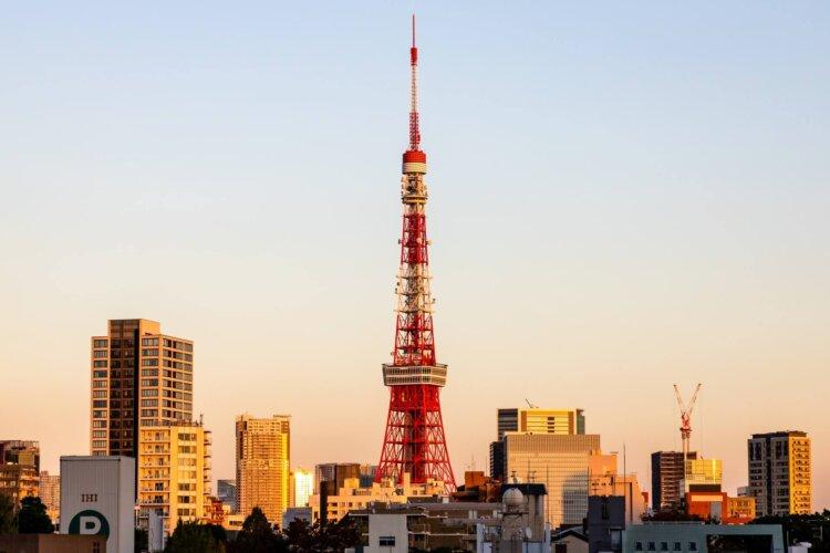 東京でおすすめの就活写真が撮影できる写真スタジオ8選