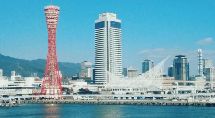 兵庫県でおすすめの就活写真が撮影できる写真スタジオ11選
