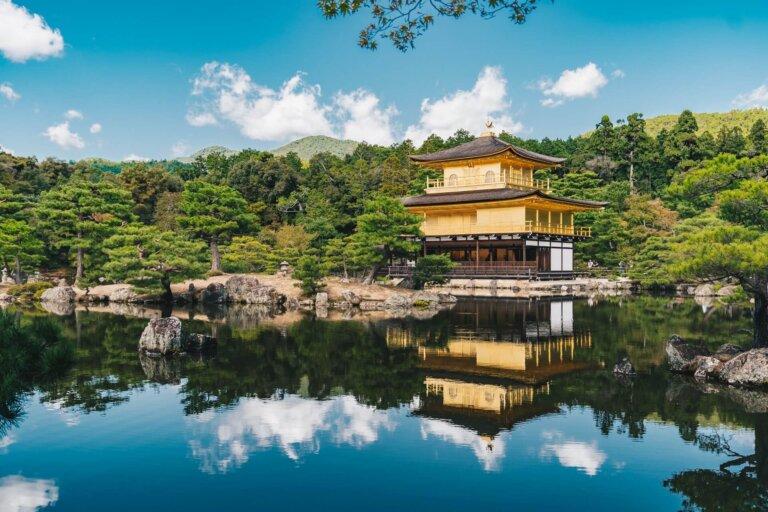京都でおすすめの就活写真が撮影できる写真スタジオ10選