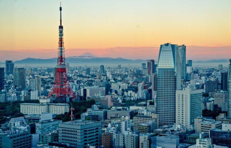 銀座・東京で卒業袴の写真撮影におすすめのスタジオ9選