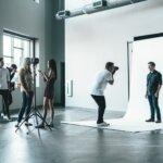 失敗しない婚活写真スタジオの選び方解説!東京都でおすすめの写真スタジオ10選