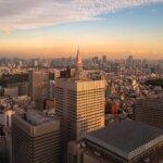新宿で卒業袴の写真撮影におすすめのスタジオ10選