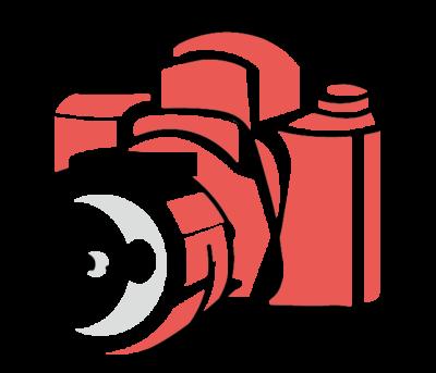 失敗しない婚活写真スタジオの選び方解説!東京都でおすすめの写真スタジオ10選7