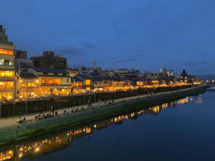 京都でおすすめの就活写真が撮影できる写真スタジオ10選44