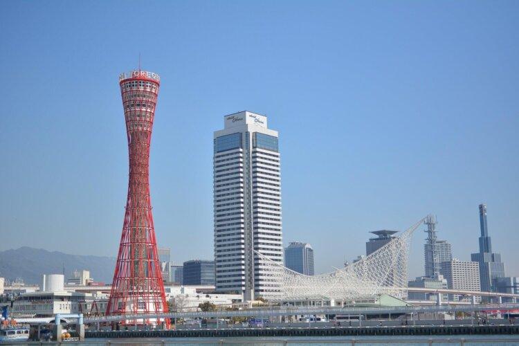 神戸の三宮でおすすめの就活写真が撮影できる写真スタジオ7選27