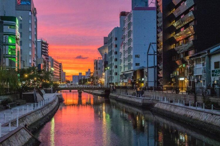 福岡でおすすめの就活写真が撮影できる写真スタジオ10選46