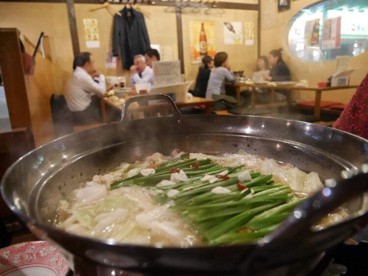 福岡でおすすめの就活写真が撮影できる写真スタジオ10選5