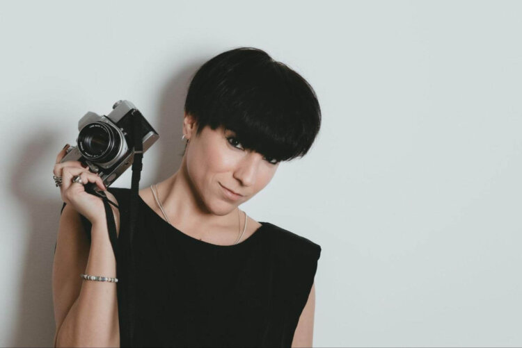 宣材写真のスタジオの選び方とは?東京のおすすめ写真スタジオも紹介2