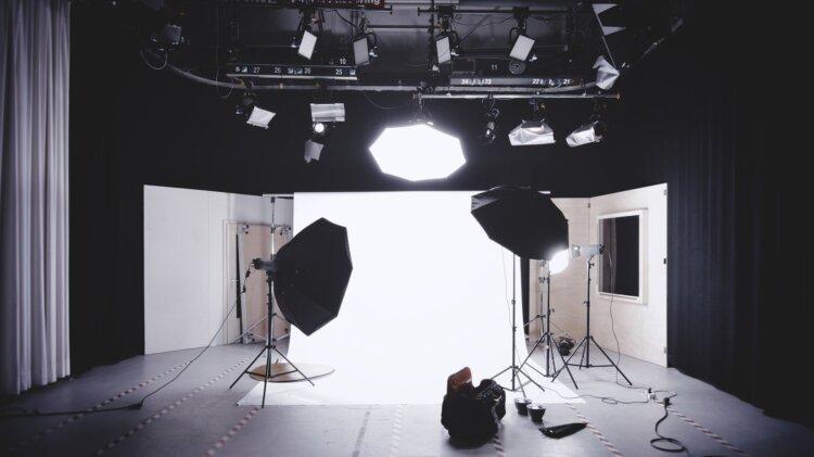 【男子】卒業袴写真の前髪スタイル4選&セルフセット方法を紹介9
