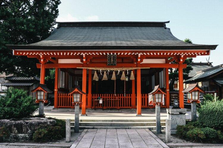 福岡でおすすめの就活写真が撮影できる写真スタジオ10選4