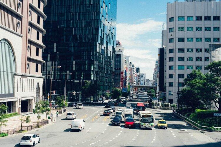 梅田でおすすめの就活写真が撮影できる写真スタジオ9選52