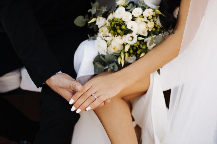 フォトウェディングの花嫁メイクまとめ!ドレスと和装のポイントをパーツ別に紹介9