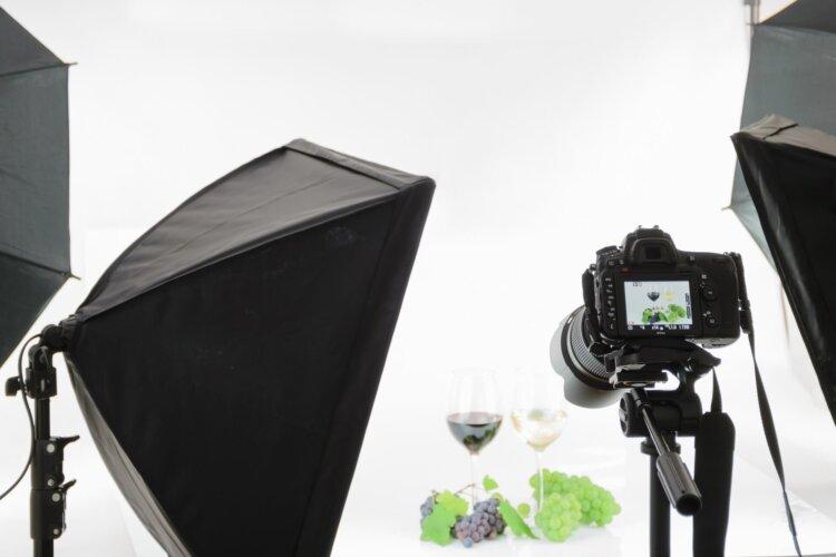 立川・八王子でおすすめの就活写真が撮影できる写真スタジオ9選2