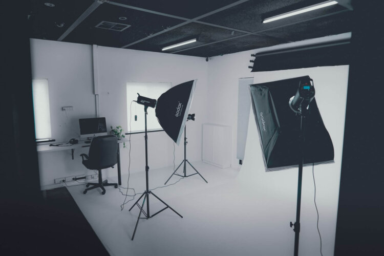 栄でおすすめの就活写真が撮影できる写真スタジオ7選3