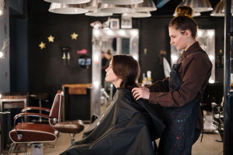 【女子】卒業袴の写真の「前髪」はどうする?アレンジ方法と前髪の疑問を解消13