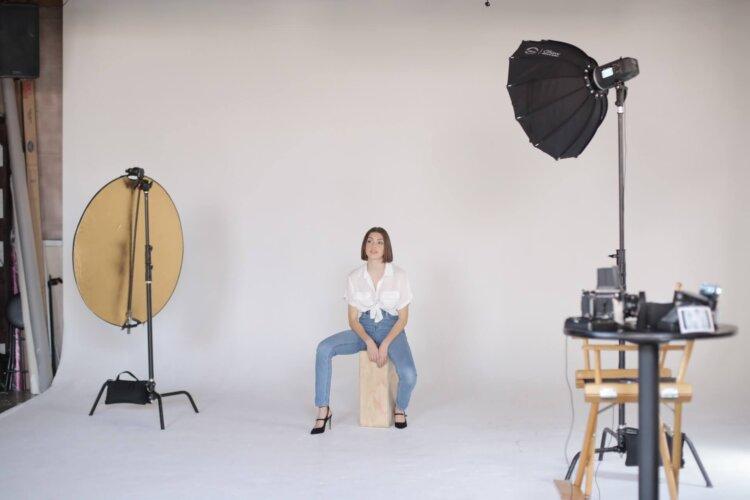 失敗しない婚活写真スタジオの選び方解説!東京都でおすすめの写真スタジオ10選4