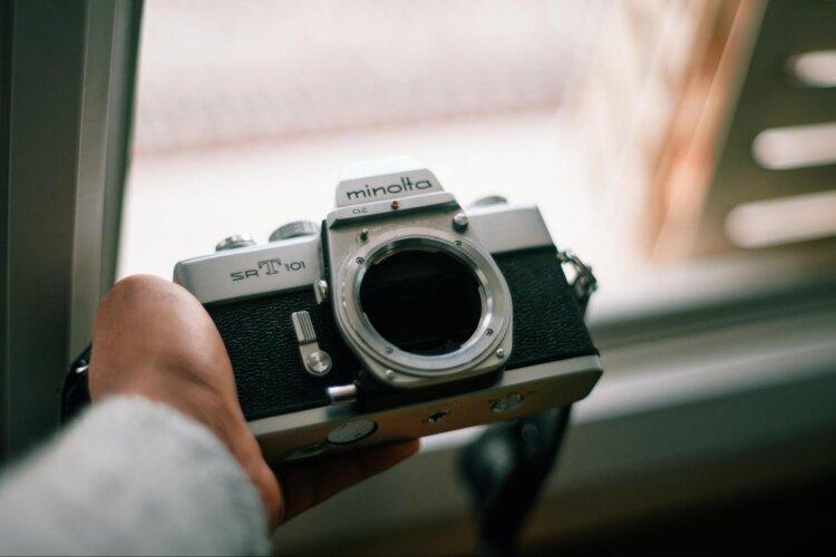 卒業袴写真が映えるチークの秘訣!塗り方とアイテム選びが重要12