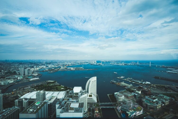 横浜・新横浜でおすすめの就活写真が撮影できる写真スタジオ11選48