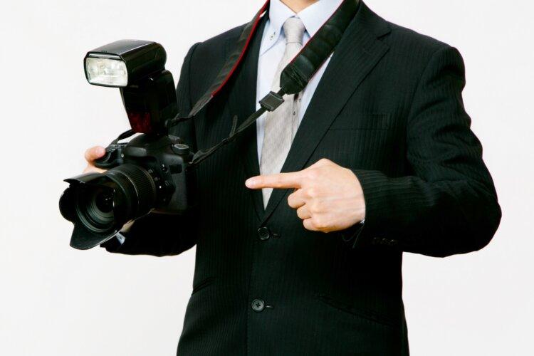 【撮り方】フォトウェディングの撮影テクニック 撮影場所・ポーズ・小物・加工・写り改善が重要28