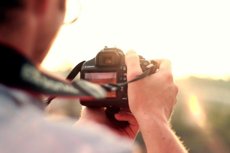 【学生必見】卒業写真のおすすめ撮り方解説!時期や男女別に衣装も紹介1