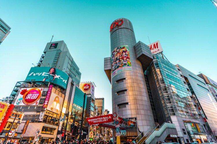 渋谷で卒業袴の写真撮影におすすめのスタジオ10選