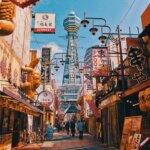 梅田でおすすめの就活写真が撮影できる写真スタジオ9選