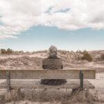 島根県でおすすめの生前遺影写真の撮影ができる写真館10選